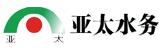 江苏亚太泵阀有限公司