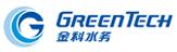 金科水务工程(北京)有限公司