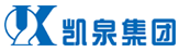 上海�P泉泵�I(集�F)有限公司