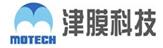 天津膜天膜科技股份有限公司
