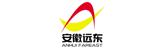 安徽远东环保节能科技有限公司